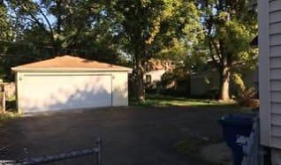 midlothian st louis garage.jpg, 14613 St Louis