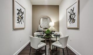 Fantastic 2 Bedroom Apartments For Rent In Richardson Tx 202 Rentals Download Free Architecture Designs Momecebritishbridgeorg