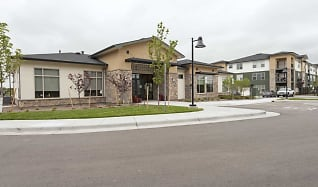 Apartments for Rent in Buckley Air Force Base, CO - 252