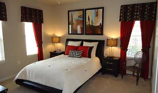 Apartments For Rent In Geneva Fl 1082 Rentals Apartmentguide Com