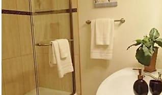 Bathroom, 3475 Senasac Ave.