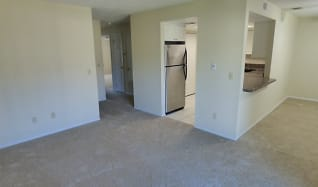 9917 Sweepstakes Lane #3, Southchase, FL