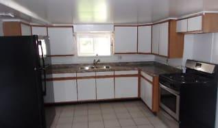 Kitchen, 2260 Dexter Road