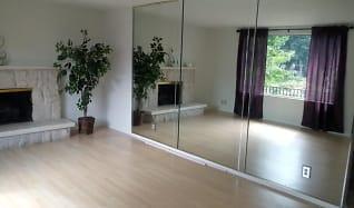 Living Room, 455 E 6888 St
