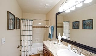 Apartments for Rent in Kissimmee, FL | ApartmentGuide com