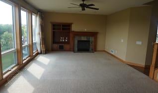 Living Room, 18659 63rd Ave N
