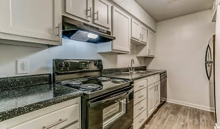 Cheap Apartment Rentals In Madison Tn
