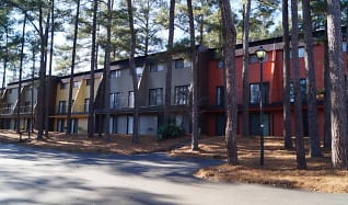 Apartments for Rent in Columbia, SC - 402 Rentals | ApartmentGuide com
