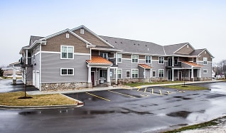 Apartments for Rent in Waterford, WI - 88 Rentals | ApartmentGuide com