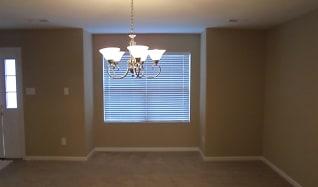 Dining Room, 4456 Oakbank Lane