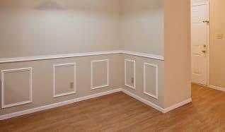 Dining Room, Cedarstone Apartments