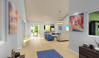 Super 1 Bedroom Apartments For Rent In Louisville Ky 195 Rentals Download Free Architecture Designs Scobabritishbridgeorg