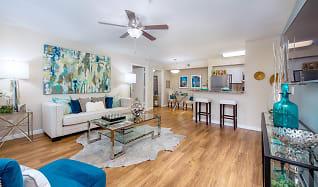 Living Room, Meadow Lakes