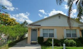 731 Herman Ave, Azalea Park, FL