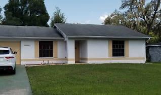 31181 Stoney Brook Dr, Ridge Manor, FL