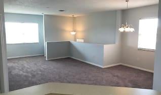 2925 Crestwood Terrace 2925, Coral Bay, Margate, FL