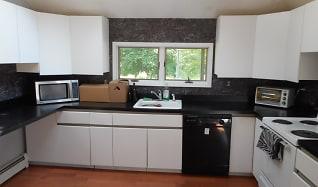 Kitchen, 329 Kinnelon Rd