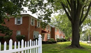 Apartments for Rent in Bexley, OH - 190 Rentals