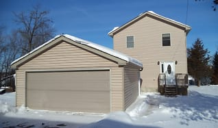 22476 W Fairview Drive, Twin Lakes, WI