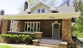 Houses For Rent In Evansville North Side Evansville In 39 Rentals