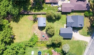 arial view (2).jpg, 3726 Coit Ave NE