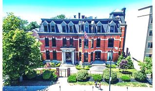 Marvelous Allentown Apartments For Rent 85 Apartments Buffalo Ny Interior Design Ideas Tzicisoteloinfo