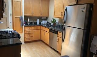 Kitchen, 71 Gladstone Drive