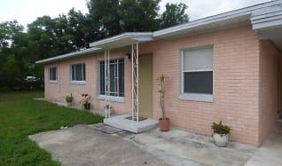 64 N. Alder Dr., Engelwood Park, Orlando, FL