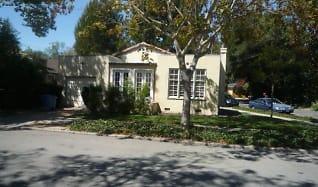 792 Palo Alto Ave, La Honda, CA
