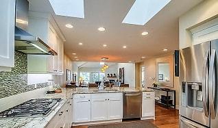 Kitchen, 3311 W Lancaster Avenue