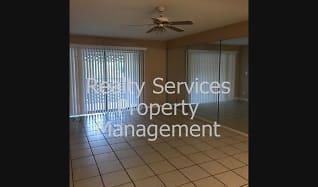 28180 Pine Haven Way #46, Bonita Springs, FL
