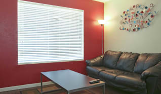 Furnished Apartment Rentals in Victoria, TX