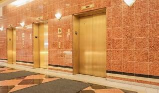 Symphony Center Apartments, Pumphrey, MD