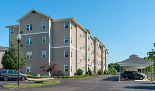 Apartments for Rent in Stoughton, MA - 75 Rentals