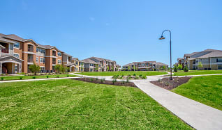 Apartments With Utilities Included In Rockwall Tx Apartment Guide