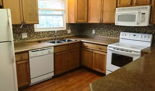 Kitchen, 28915 Rosemont Street