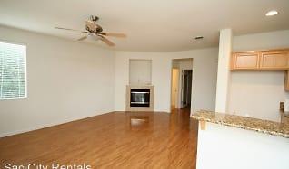 Living Room, 9775 Cervelli Way