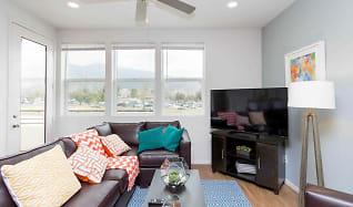 Cheap Apartment Rentals in San Bernardino, CA