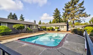 Awe Inspiring North Portland 2 Bedroom Apartments For Rent Portland Or Home Interior And Landscaping Ologienasavecom