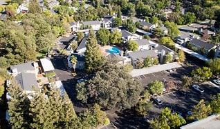 Creekside Colony, Arcade Creek, Citrus Heights, CA