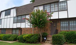 Oak Knoll Apartments For Rent East Point Ga Apartmentguide Com