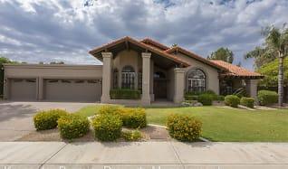 10633 E Terra Drive, Stonegate, Scottsdale, AZ