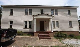 429 N Gay Street 3, Hurtsboro, AL