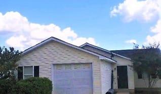 134 N Ridge Drive, Hull, GA