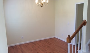 Dining Room, 2841 Tryon Pines Drive