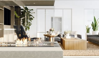 Superb 3 Bedroom Apartments For Rent In Sacramento Ca 144 Rentals Download Free Architecture Designs Grimeyleaguecom