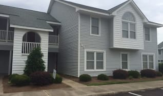 Condos for Rent in Kinston, NC