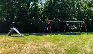 Playground, Mariwood