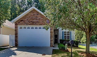 5570 Regent Village Drive, New Sherwood Forest, Winston-Salem, NC