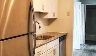 Neon District Apartments For Rent Norfolk Va Apartmentguide Com